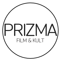 Prizma Filmmvsztei folyirat