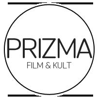 Prizma Filmművésztei folyóirat