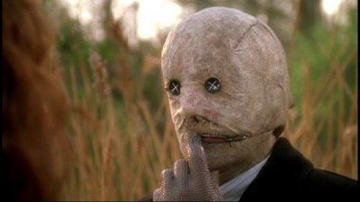nightbreed_mask2