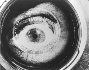 ballard-icu-camera-eye1
