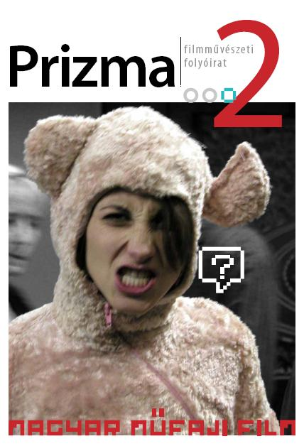 prizma02borito