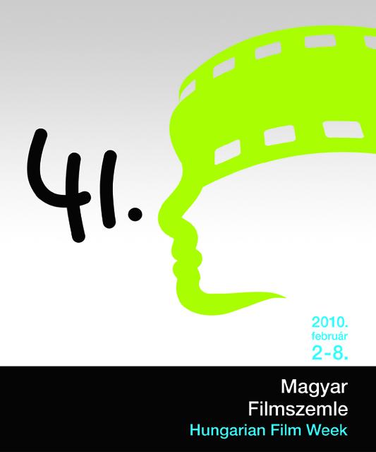 41.szemle_logo