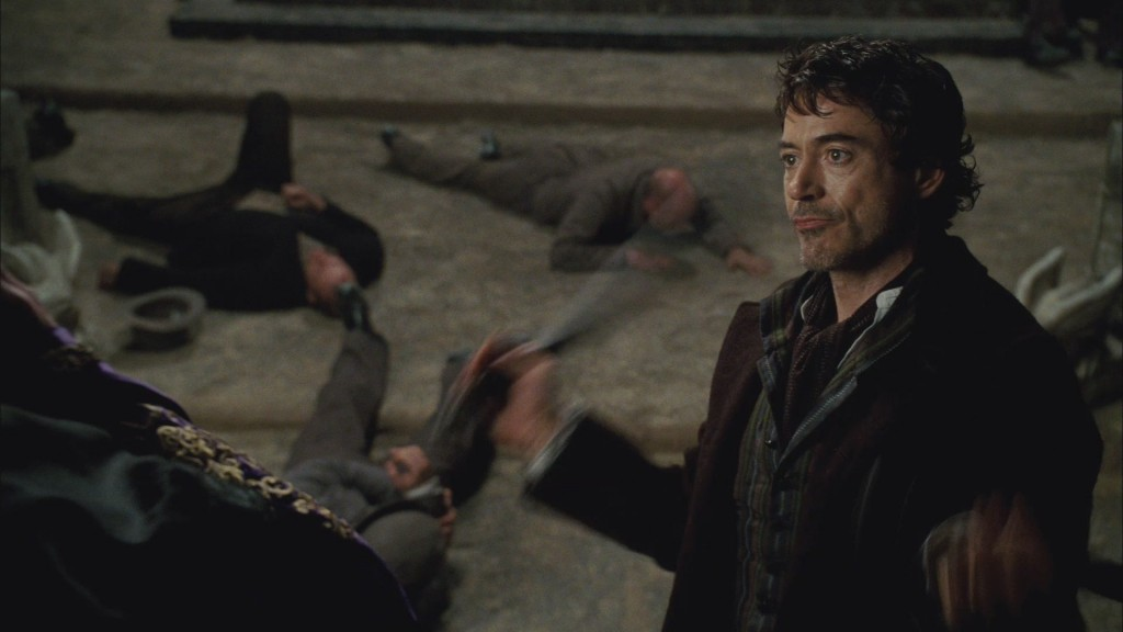 -Sherlock-Holmes-Trailer-sherlock-holmes-2009-film-6295488-1920-1080