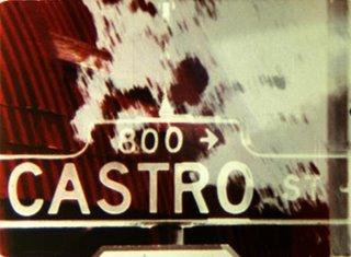 CastroStreet