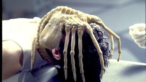 alien-film