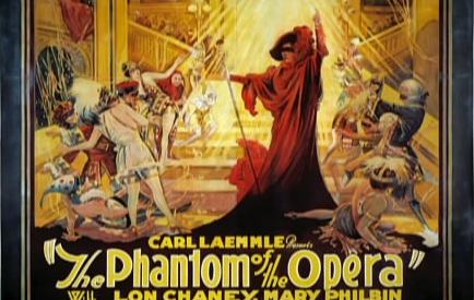 film.phantom.of.the.opera