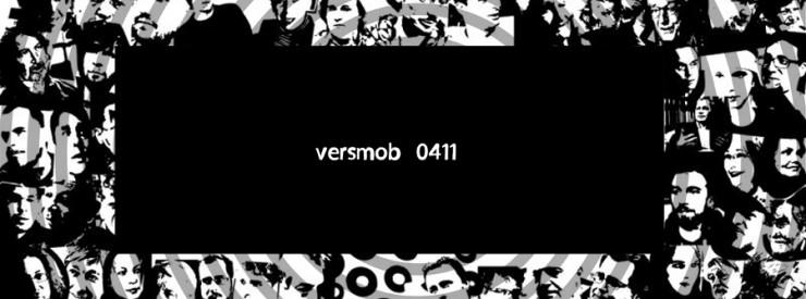 versmob_kep (1)(1)