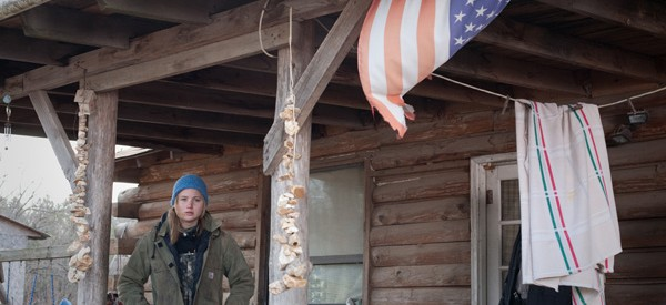 Winters Bone movie image