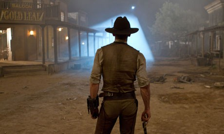Cowboys-and-Aliens-007