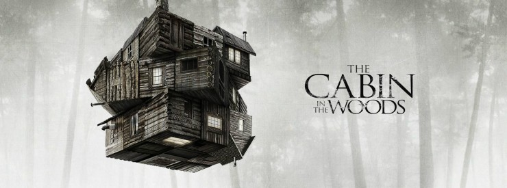 cabininthewoodswelivefilm09