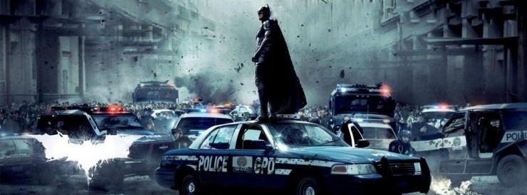 the-dark-knight-rises_2012-2-1000x460