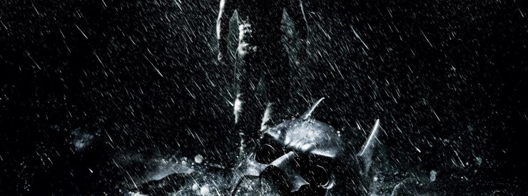the-dark-knight-rises-2560x16001