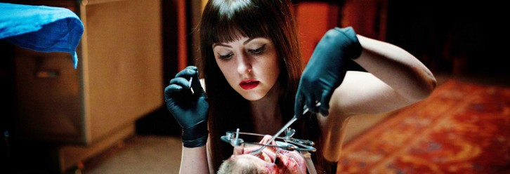 American-Mary2-726x248 (1)