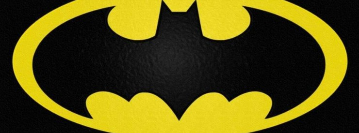 classic-batman-logo