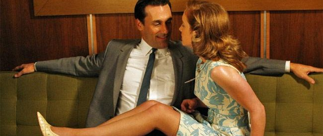 273605-mad-men