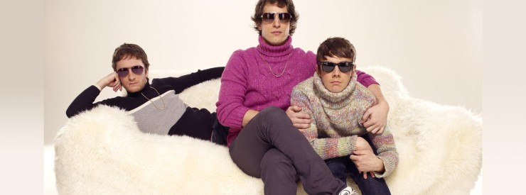 TheLonelyIsland_lead