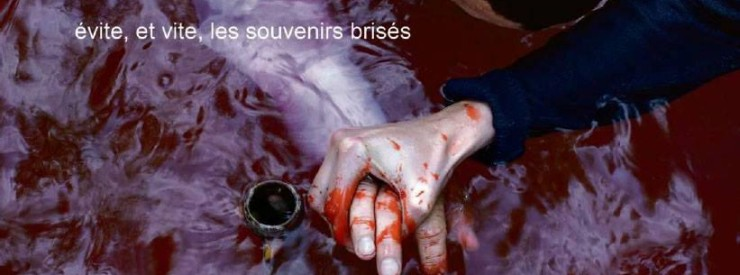 Adieu-Au-Langage-Screens-1