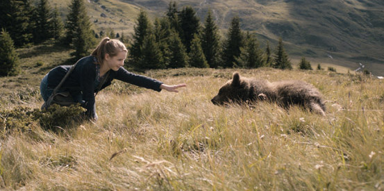 Clara_c_Hesse_Greutert_Film_AG_web
