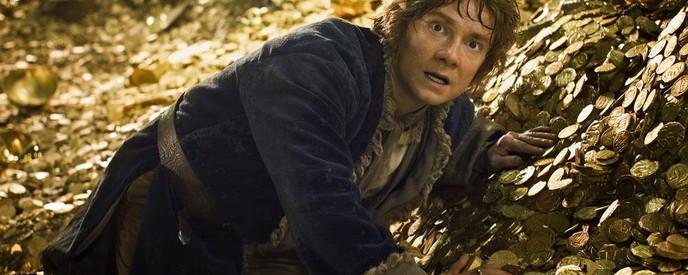 hobbit2lead