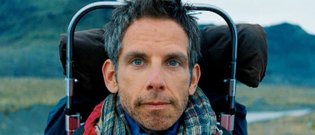The-Secret-Life-of-Walter-Mitty-still