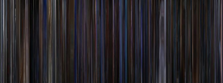 magnolia_barcode