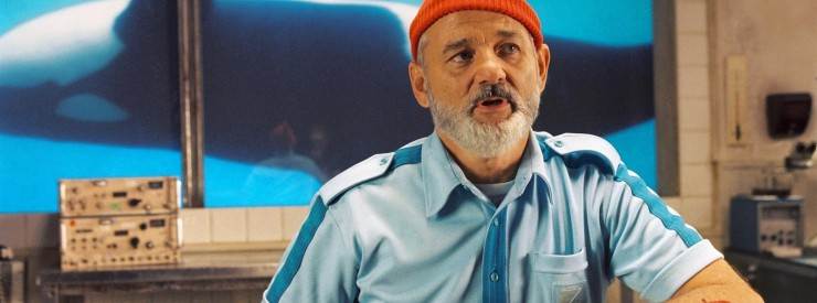 still-of-bill-murray-in-the-life-aquatic-with-steve-zissou-large-picture