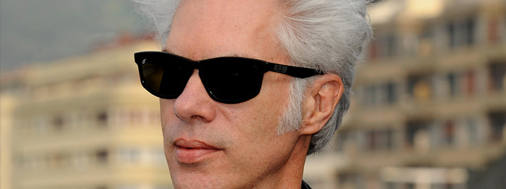 jim-jarmusch-new-vampire-film-only-lovers-left-alive-meeting