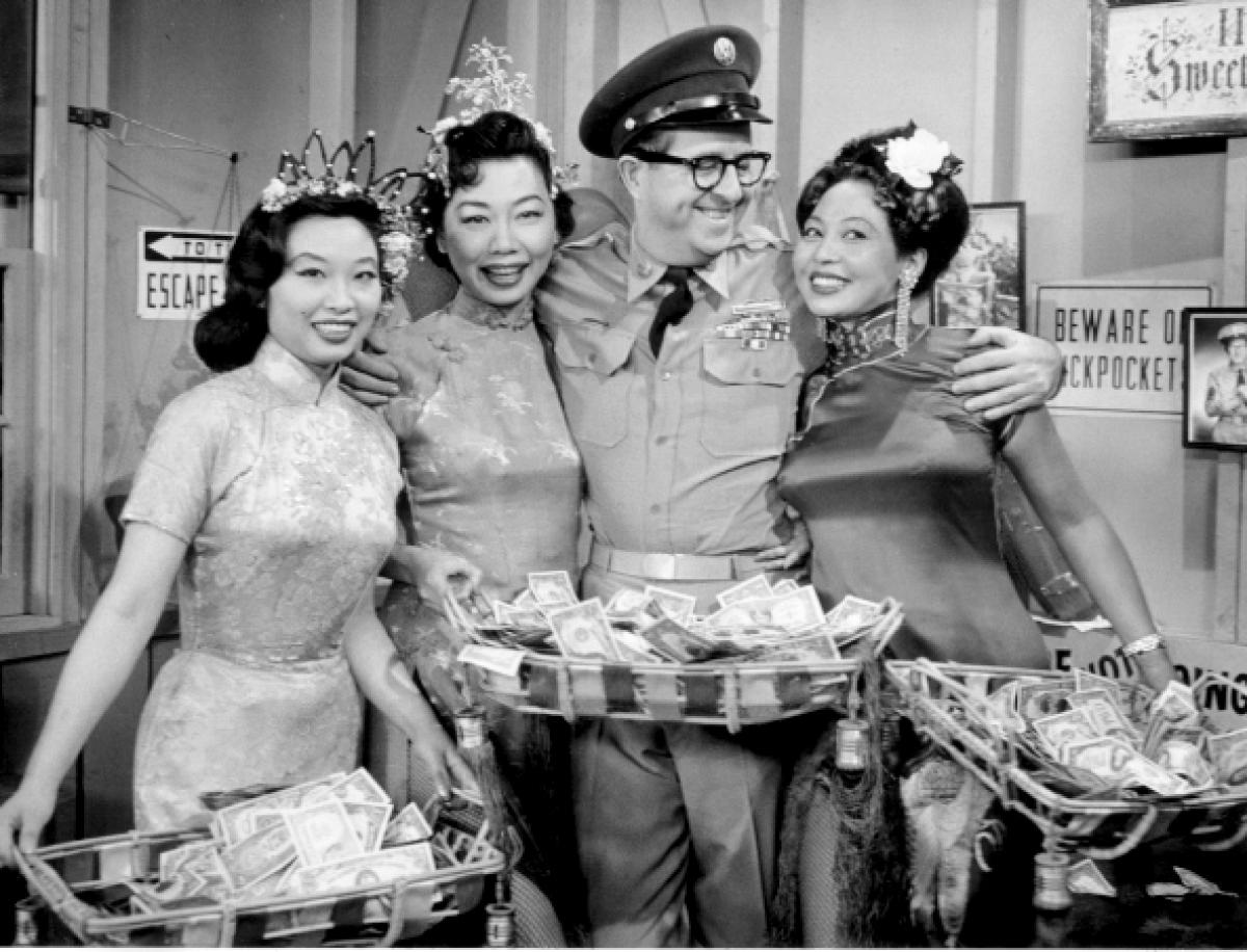 rich-phil-silvers-show