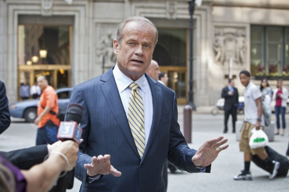 Kelsey-Grammer-Mayor-Tom-Kane-stars-in-Lionsgate-Home-Entertainments-Boss-Season-One-590x393