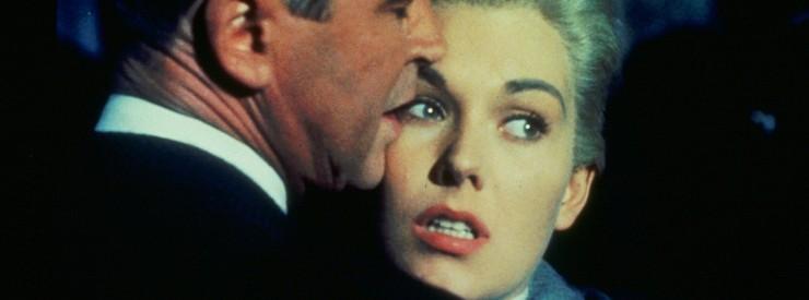Kim_Novak_actrice_james_stewart_Vertigo_sueurs_froides_film_1958_2