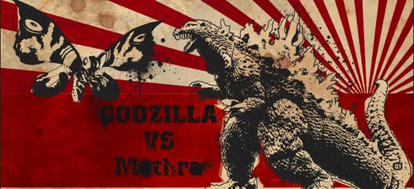 Mothra_Godzilla
