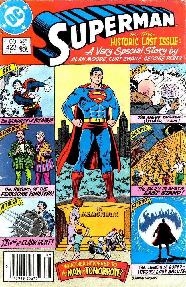 Superman_Alan_Moore