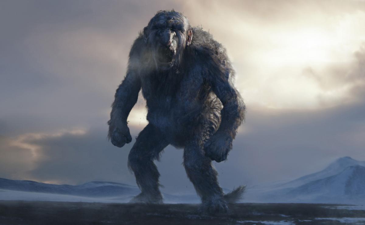 troll-hunter-2010