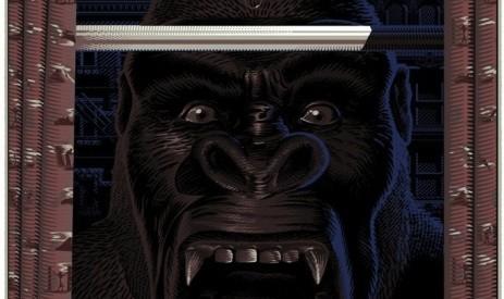 KongWindow-2
