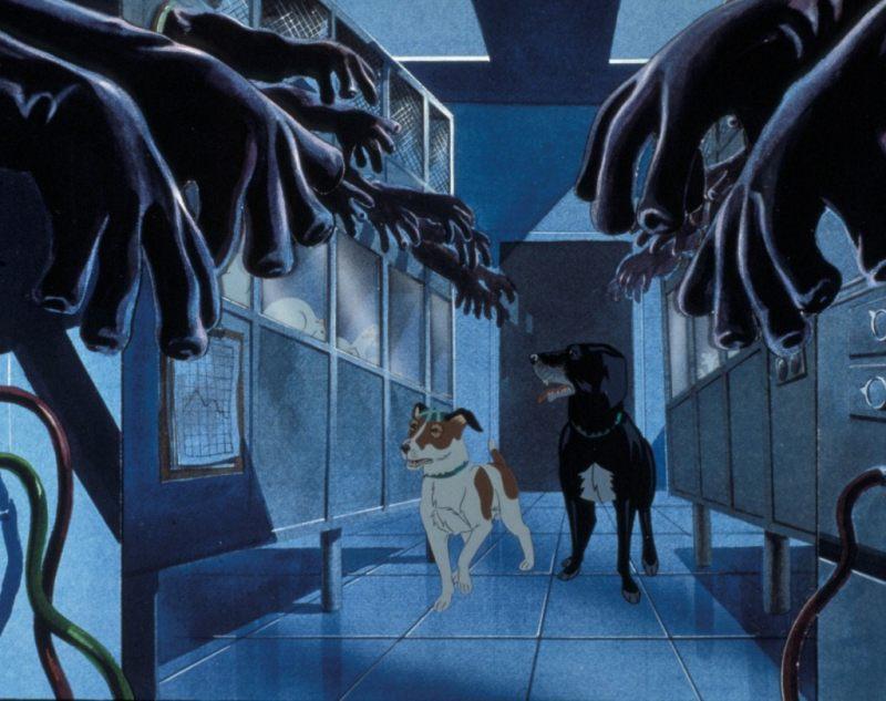 Plague-Dogs-1982-2_01