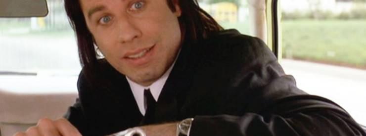 Pulp_Fiction_3_travolta-2