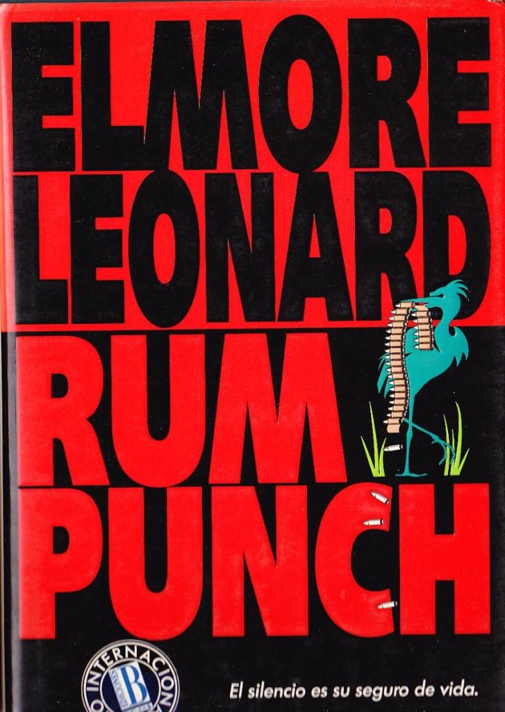 rum-punch-por-elmore-leonard-13693-MLA136878952_3691-F