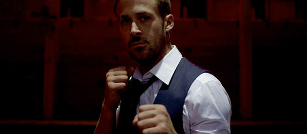 only-god-forgives-gosling