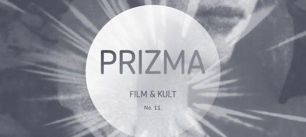 prizmi2