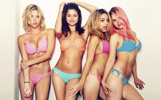 spring-breakers-image640
