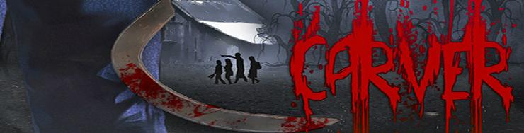 Carver-Banner
