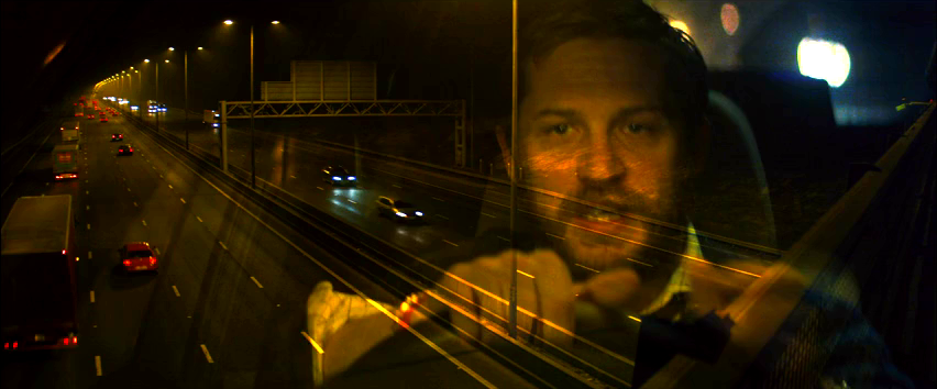 locke-movie