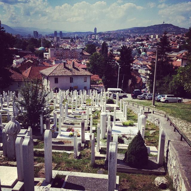 szarajevó_temető