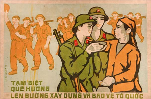 NVA-poster