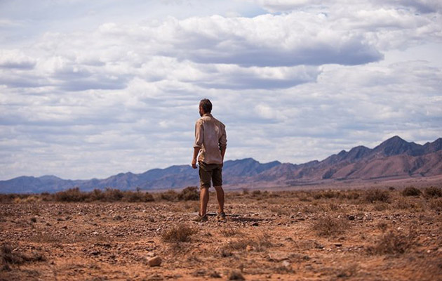 Rover-Movie-Header-Image-2