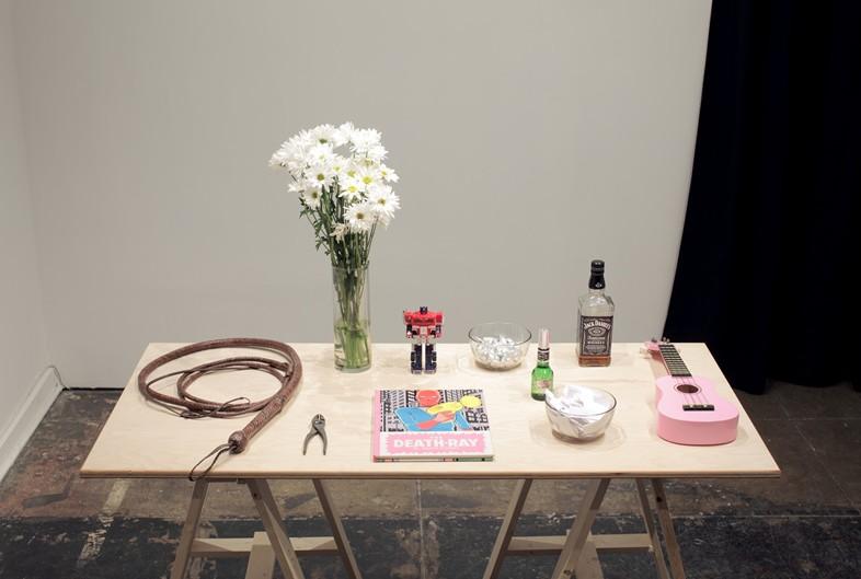 labeouf_asztal