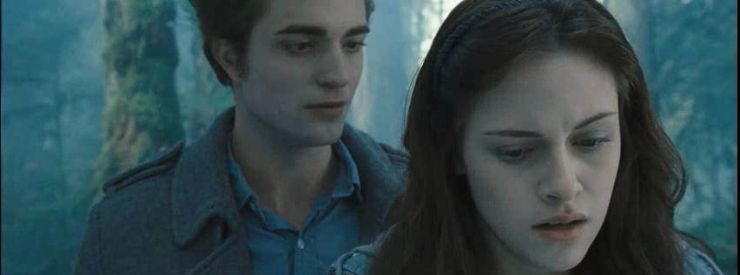 Trailer-caps-twilight-movie-1245081_852_478