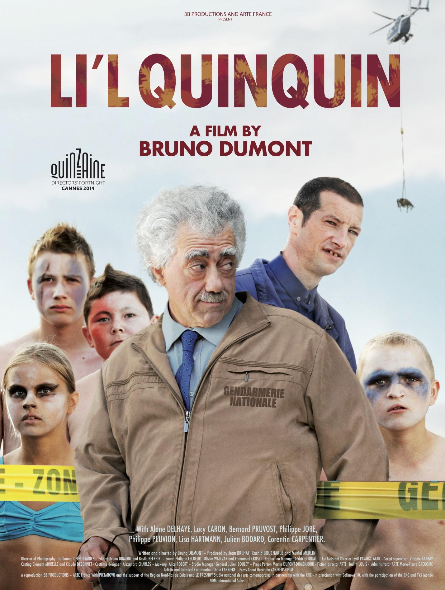 lilquin01