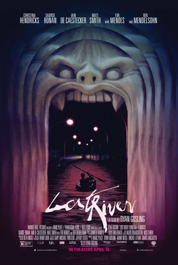 lostriver02