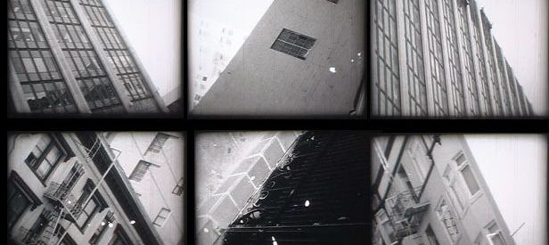 nishikawa-triangle-series